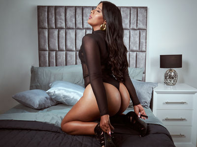 Available Now Escort in Torrance California
