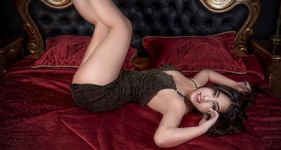 Sarah Monique - Escort Girl from Pembroke Pines Florida