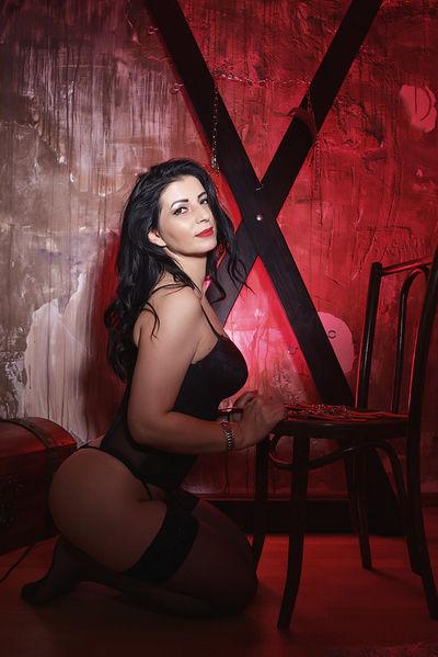 Sasha Cortez - Escort Girl from Indianapolis Indiana