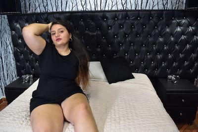 Sasha Wind - Escort Girl from North Las Vegas Nevada