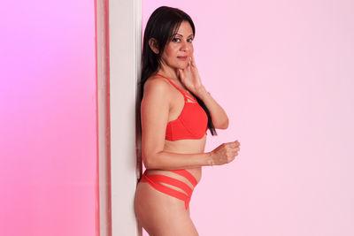 Scarlet Tomson - Escort Girl from Modesto California