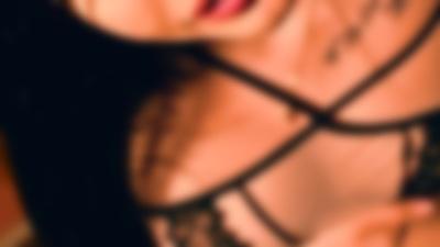 Selena Salvatore - Escort Girl from Newport News Virginia