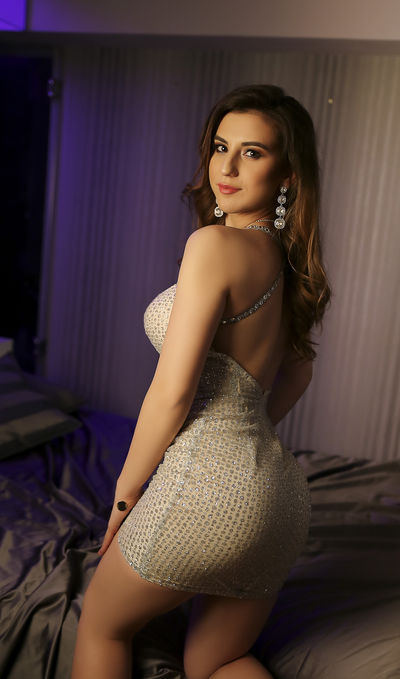For Couples Escort in Stamford Connecticut