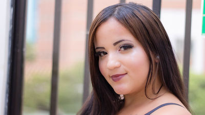 Shannel Ritz - Escort Girl from Moreno Valley California