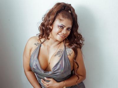 Shantel Gib - Escort Girl from Pembroke Pines Florida