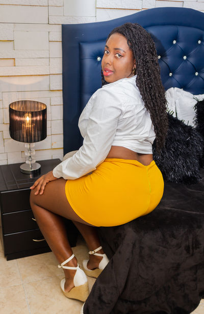 Sharlot Evans - Escort Girl from New Haven Connecticut