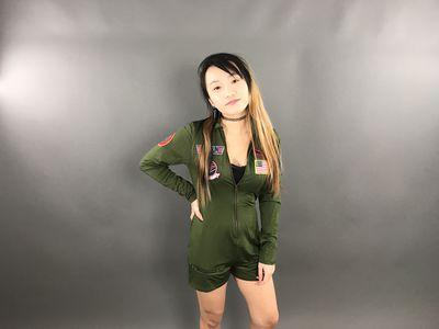 Shikiso - Escort Girl from North Las Vegas Nevada
