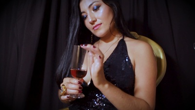 Shiva Hind - Escort Girl from Newark New Jersey