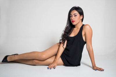 Sofia Cosio - Escort Girl from San Angelo Texas