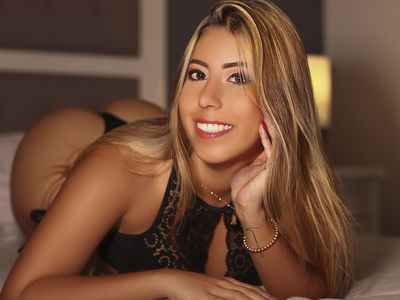 Sofia Rubs - Escort Girl from Moreno Valley California