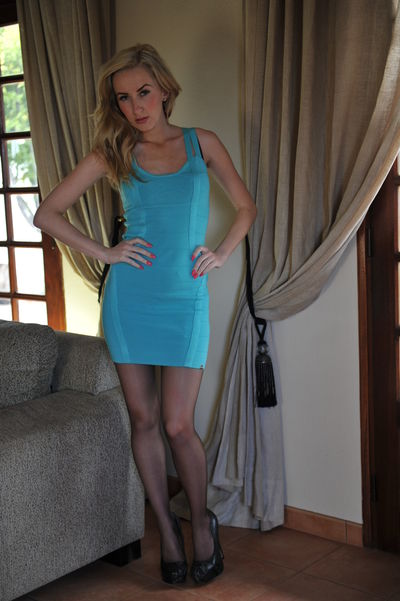 Sophia Smith UK - Escort Girl from New Orleans Louisiana