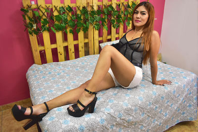 What's New Escort in Vacaville California