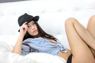 Sophie Knight - Escort Girl from Modesto California