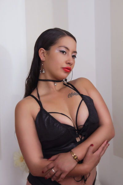 Sophie Valencia - Escort Girl from Norman Oklahoma