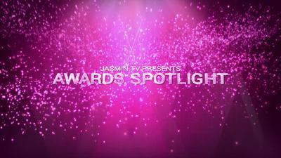 Spotlight Daily J - Escort Girl from Naperville Illinois