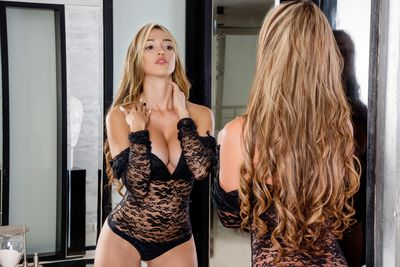 Stacy Swift - Escort Girl from New Orleans Louisiana