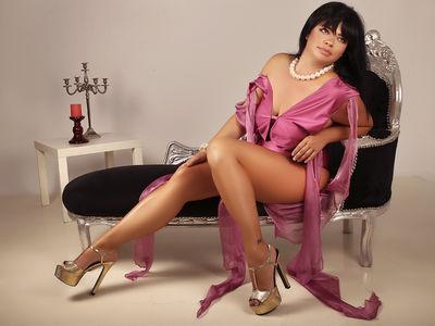 Stylish Lover - Escort Girl from Pembroke Pines Florida