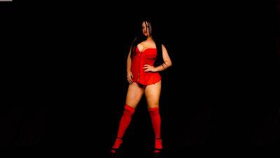Susy Davila - Escort Girl from Pearland Texas