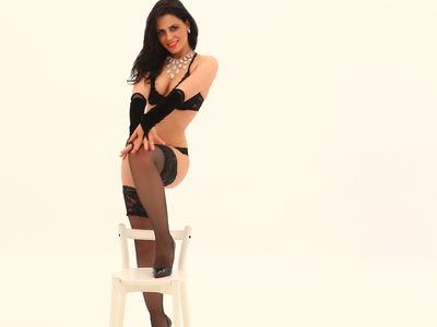 Sweet Hallie4U - Escort Girl from Newark New Jersey