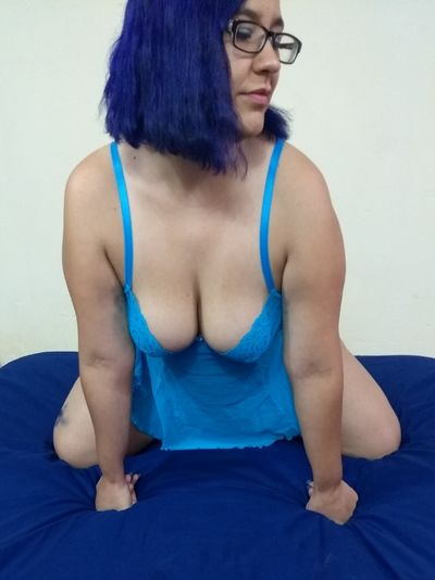 Sxy Mexican Mom - Escort Girl from Nashville Tennessee