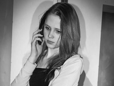 Tandalay - Escort Girl from Warren Michigan
