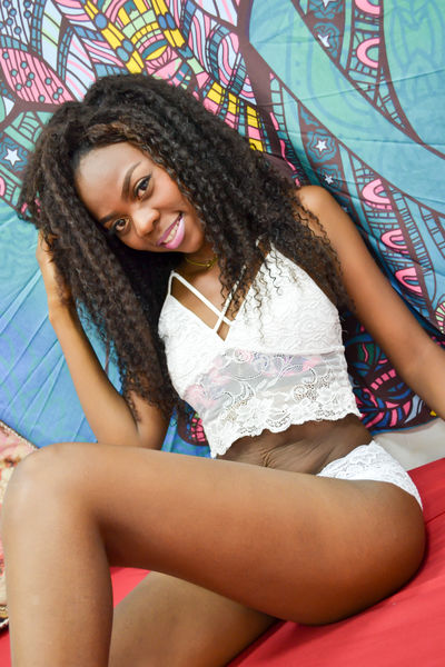 Tania Kelsey - Escort Girl from Newport News Virginia