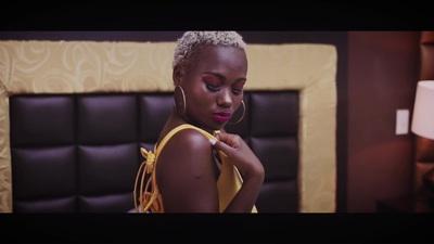 Tanishka Symone - Escort Girl from Memphis Tennessee