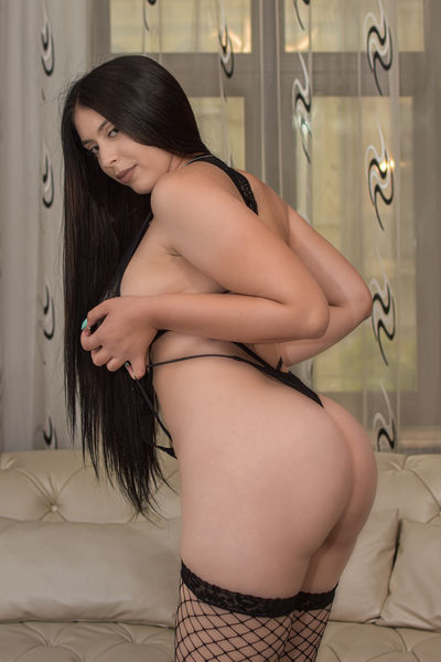Exotic Escort in Laredo Texas