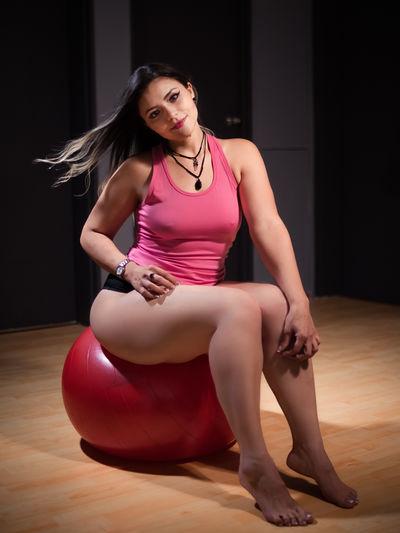 Tara Hill - Escort Girl from North Las Vegas Nevada