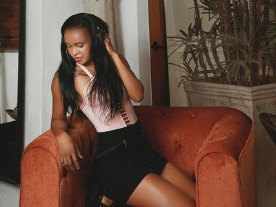 Tarah Simpson - Escort Girl from Murfreesboro Tennessee