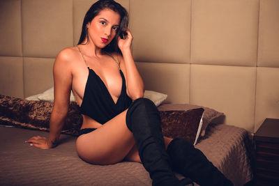 Tatiana Taylor - Escort Girl from Modesto California