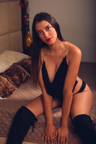 Fox Lali - Escort Girl from Modesto California
