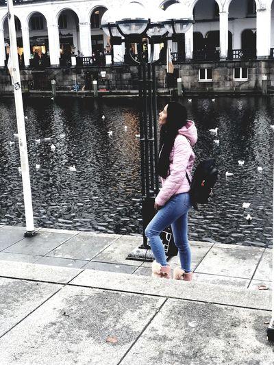 Tiana Cayene - Escort Girl from Murfreesboro Tennessee