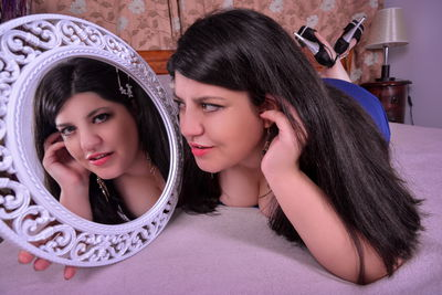 Arya Brisk - Escort Girl from Joliet Illinois