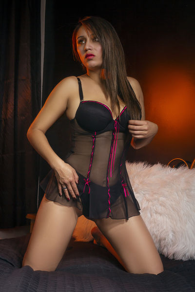Outcall Escort in Lowell Massachusetts