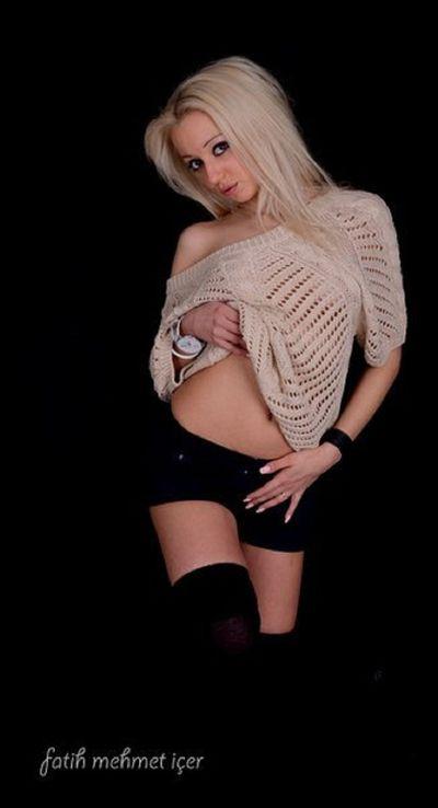 Ur Life - Escort Girl from North Las Vegas Nevada