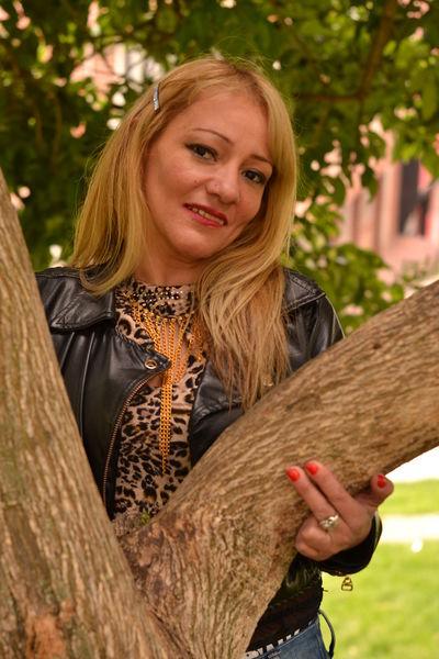 VAL Erryhot - Escort Girl from Murfreesboro Tennessee