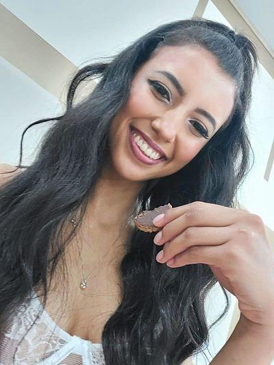 Valentina Miller - Escort Girl from North Charleston South Carolina
