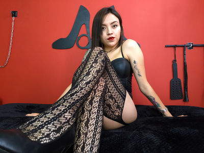 Valentina Richie - Escort Girl from Nashville Tennessee