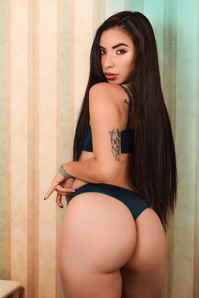 Valentina Sawyer - Escort Girl from Murrieta California