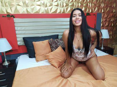 Valentina Vergara - Escort Girl from Moreno Valley California