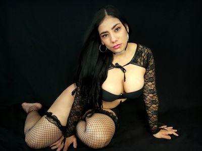 Valeria Rose - Escort Girl from Pembroke Pines Florida