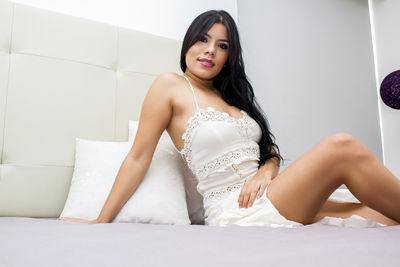 Valeryx Rios - Escort Girl from Memphis Tennessee