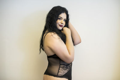 Vanessa Clarice - Escort Girl from North Las Vegas Nevada