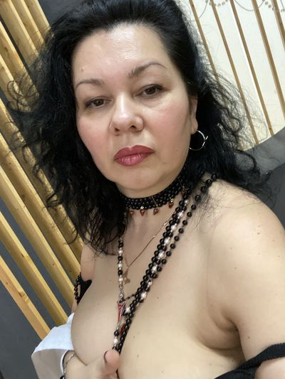 Asian Escort in Greeley Colorado