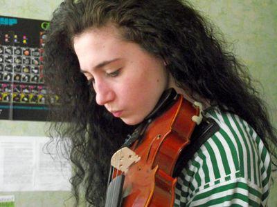 Kelly Morse - Escort Girl from Washington District of Columbia