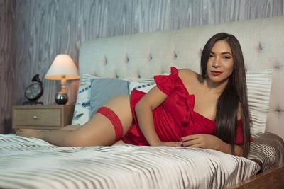 Venus Haylie - Escort Girl from Modesto California