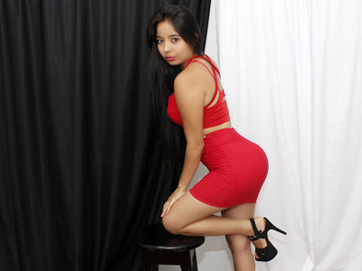 Raven Xtreme - Escort Girl from Murrieta California