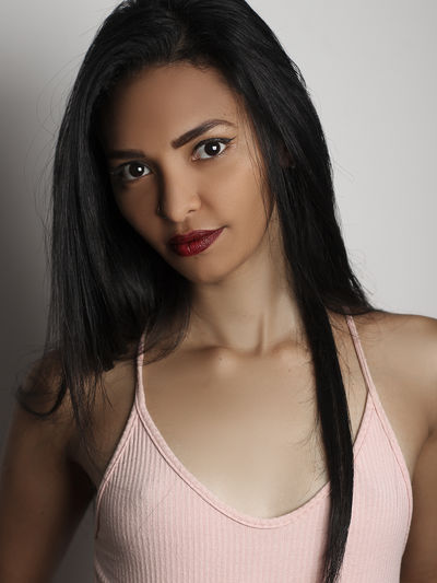Veronika Sandler - Escort Girl from Mobile Alabama