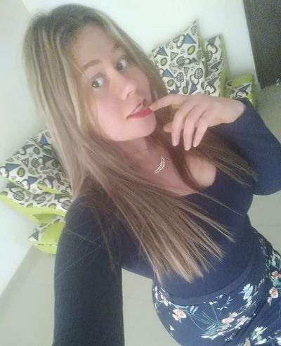 Victoria Lyn - Escort Girl from New Orleans Louisiana